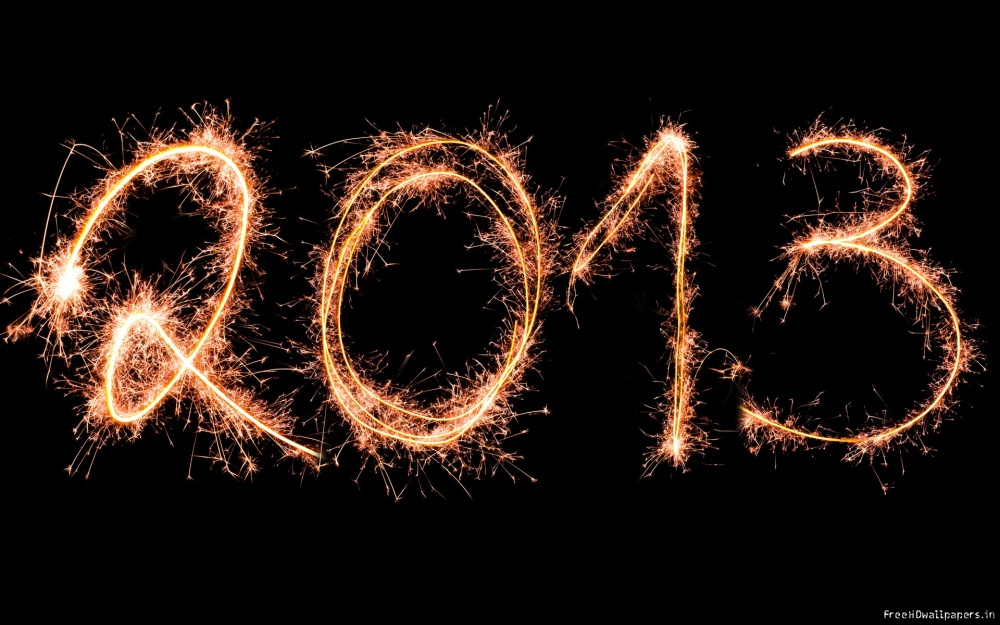 2013-happy-new-year-wallpaper-15
