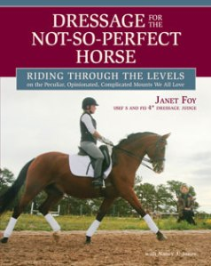 dressage-for-not-so-perfect