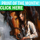 Print of the Month_CrownPrince_Jennifer Brandon
