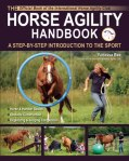 CLICK IMAGE TO ORDER THE HORSE AGILITY HANDBOOK NOW!