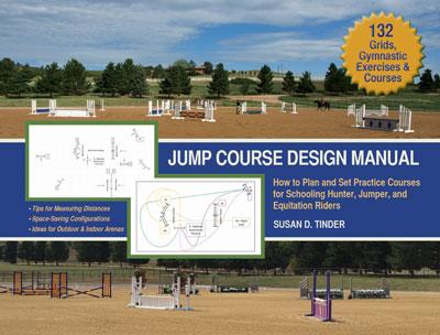 JumpCourseDesign-400