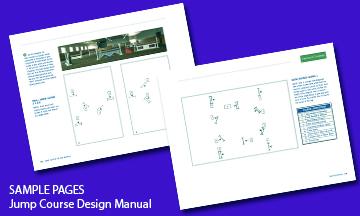 samplepages JCDM