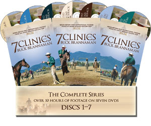 7ClinicswithDVD-Series300