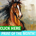 CLICK IMAGE to see more of Equine Affaire featured artist Jennifer Brandon's work!