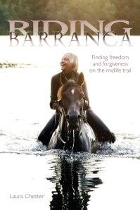 Riding Barranca Final Cover web