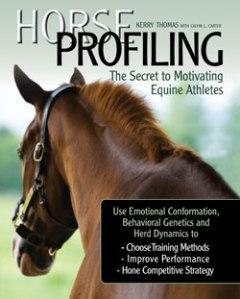 Horse-Profiling-250