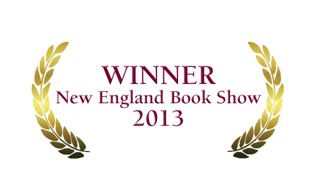 CROWN PRINCE by Linda Snow McLoon won for best book intended for elementary- and high-school age readers at the 56th Annual New England Book Show.
