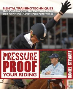 PressureProofYourRiding