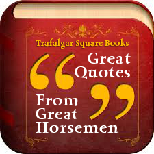 great quotes image