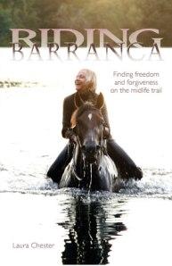 Riding-Barranca-final-300
