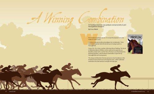 A_Winning_Combination-1