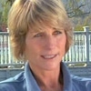 Cynthia Hankins