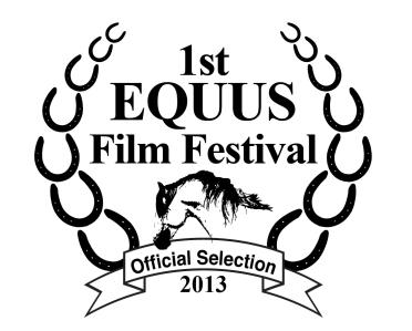 Equus Film Fest