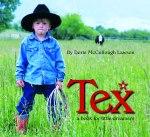 Tex Final Front