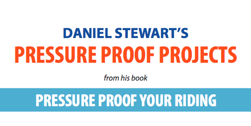 Click to download Daniel's Free Pressure Proof Projects!
