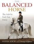 balanced-horse-cover-300