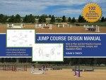 JumpCourseDesignManual-300