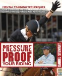 pressure-proof-cover-300