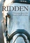 RiddenPLC-300