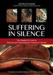 SufferinginSilencePLC-300