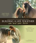 BuildingLifeTogether