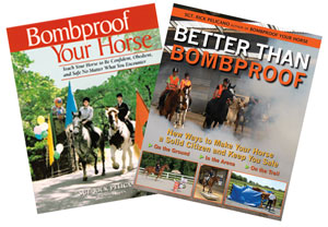 Bombproof-set