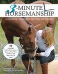 3-Minute-Horsemanship-300