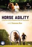 Horse-Agility-DVD-300