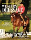 L-Palm-Western-Dressage-100