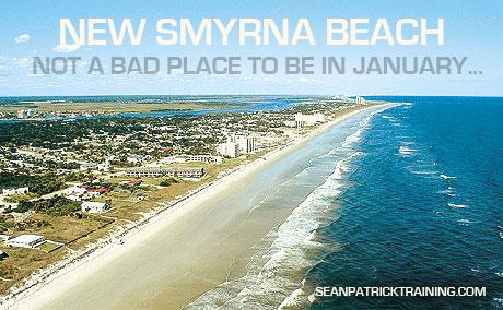 New-Smyrna-Beach-Florida-1_photo