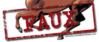 FauxRunaway