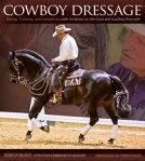 CowboyDressage-300