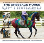 DressageHorseOptimized-REV-