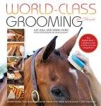 WorldClassGroomingF300