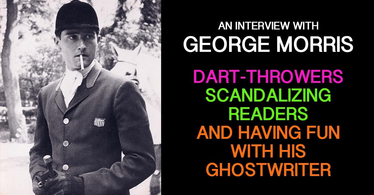 GHM-interview