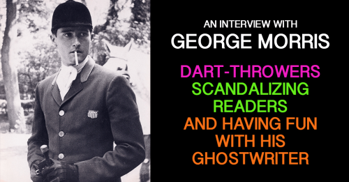 GHM-interview