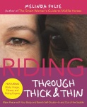 riding-thr-thickthin-lg