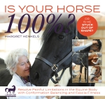 Is Your Horse 100