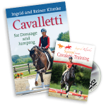 Cavalletti-Set