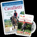 Cavalletti-Set