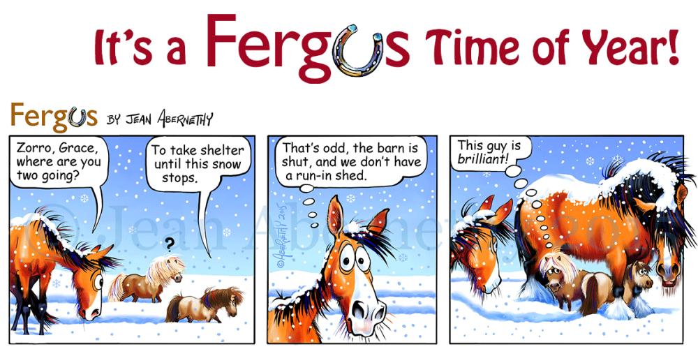 Fergus-Time-FB