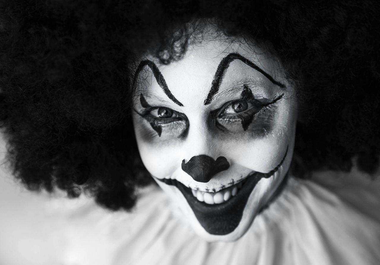 clown-630883_1280