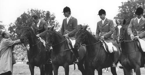 HowGoodRidersGetGood-horseandriderbooks