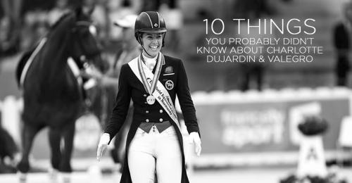 CharlotteDujardin-horseandriderbooks