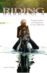 Riding Barranca final