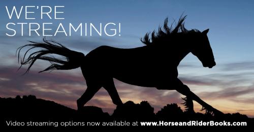 TSBStreamingFB-horseandriderbooks