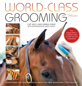 WorldClassGroomingFinal
