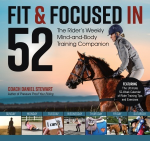 Fit & Focused in 52_2
