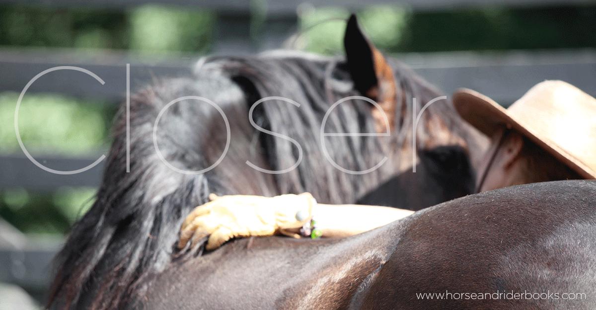 OurHorsesOurselves-horseandriderbooks