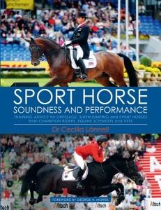 SportHorseSoundnessFinal-horseandriderbooks